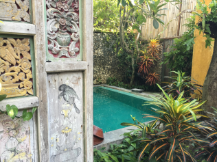 Hotel Tugu, Bali: Luxury Boutique Museum-Hotel, Gallery and So Much More...