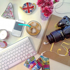 6 Ways To Be More Productive on Your Lazy Sunday