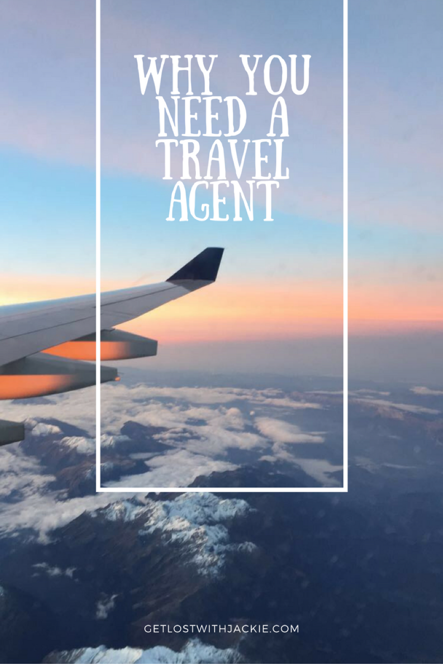 Why You Need A Travel Agent  Get Lost With Jackie. Solar Power For Apartments Nevada Coaches Llc. Servpro Mold Removal Cost Cheap Sit Up Bench. Childrens Research Institute. Leak Detection Seattle Magnum Porsche Cayenne. Investment Broker Firms School Of Health Care. Stigler Health And Wellness Phase Lock Loop. Accelerated Online Bachelor Degree Programs. Nurse Practitioner Jobs Mississippi