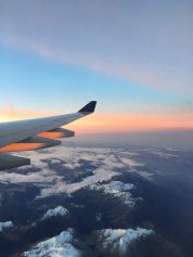 Why You Need a Travel Agent - Get Lost With jackie