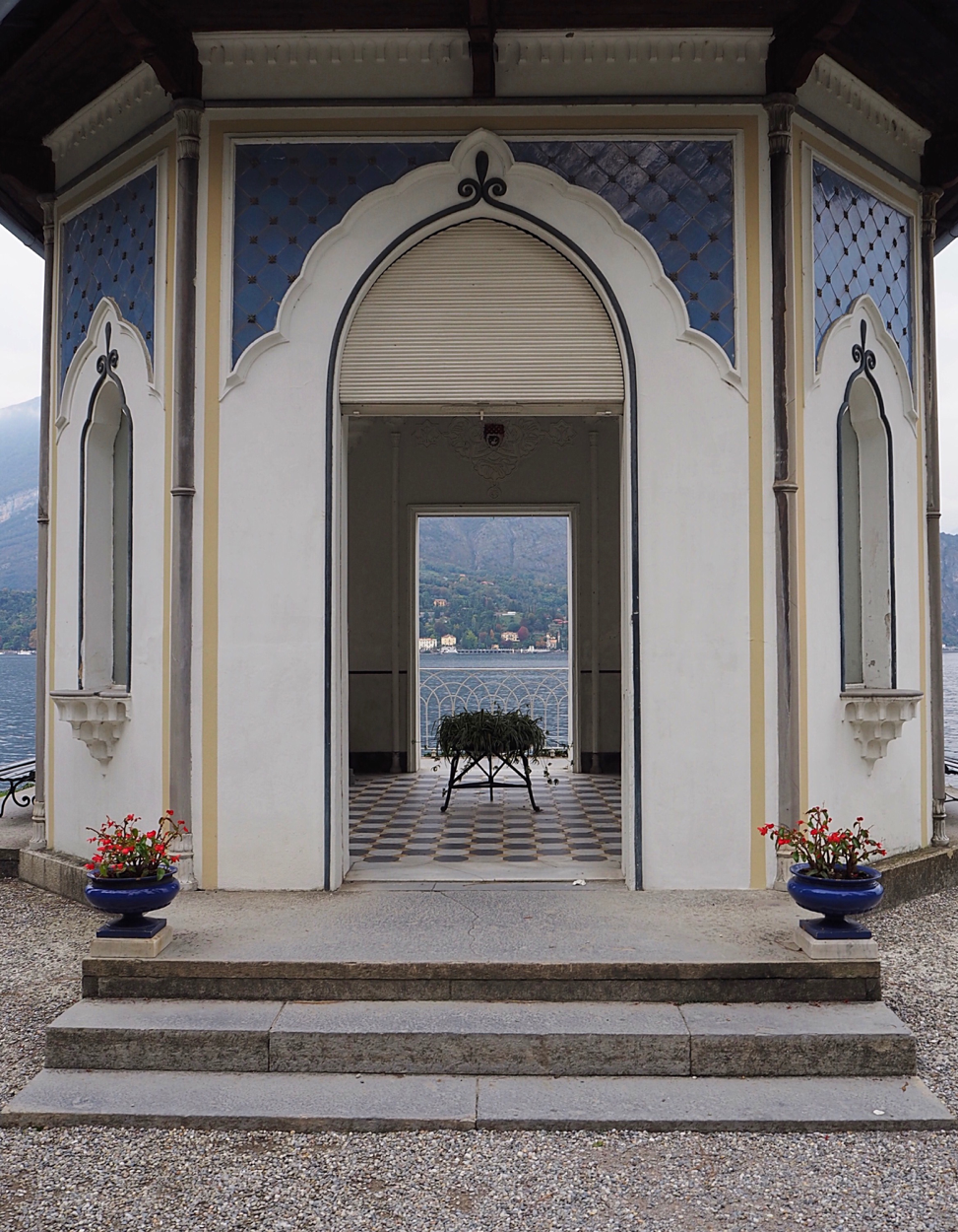 How To Spend a Weekend in Bellagio, Lake Como, Italy - Get Lost With Jackie