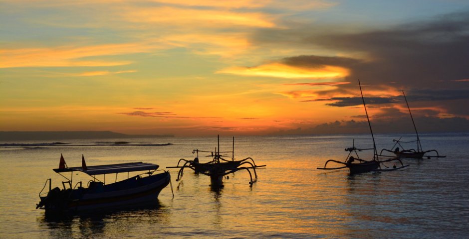 34 Images to Inspire You to Visit Bali - Get Lost With Jackie