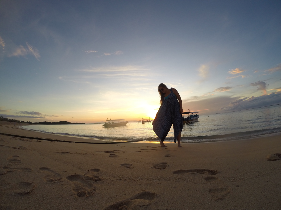 13 Times I Attempted a Perfect Travel Selfie - and #FAILED - Get Lost With Jackie