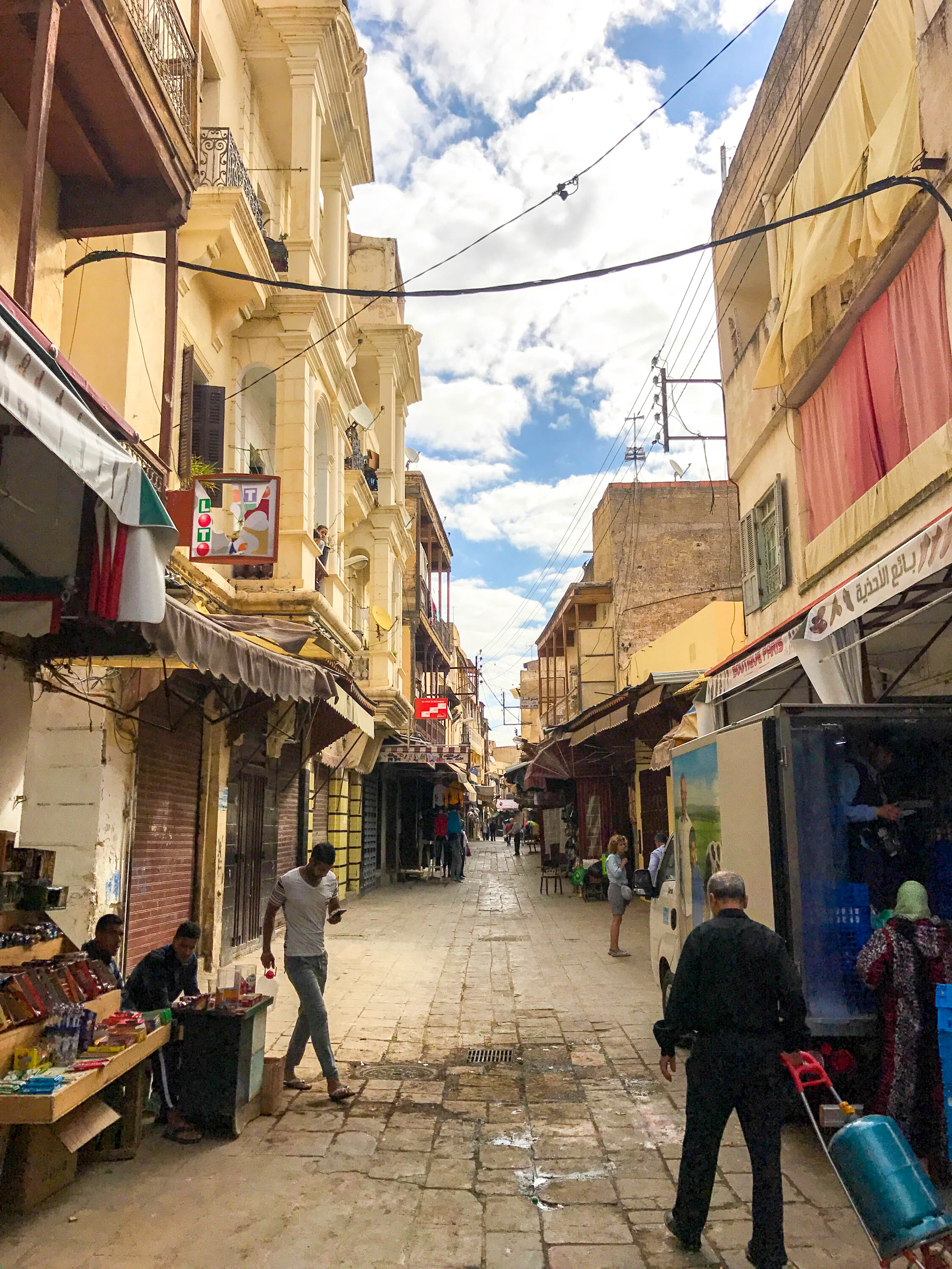 17 experiences in Morocco - Get Lost With Jackie