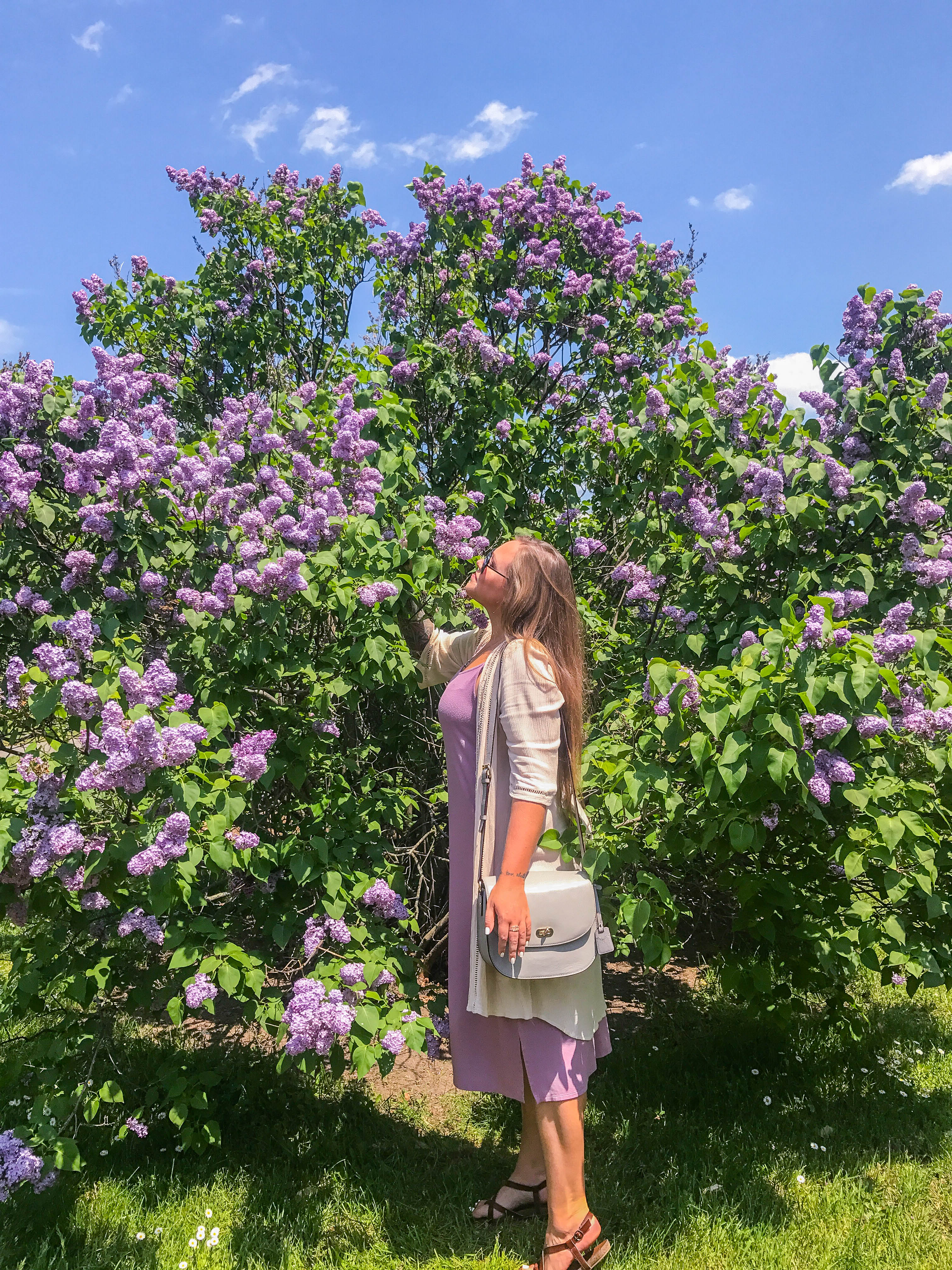 The Ultimate Girls Getaway in Rochester - Get Lost With Jackie